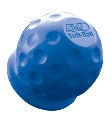 AL-KO Soft Ball — купить онлайн с доставкой
