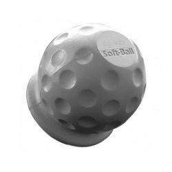 AL-KO Soft Ball 1