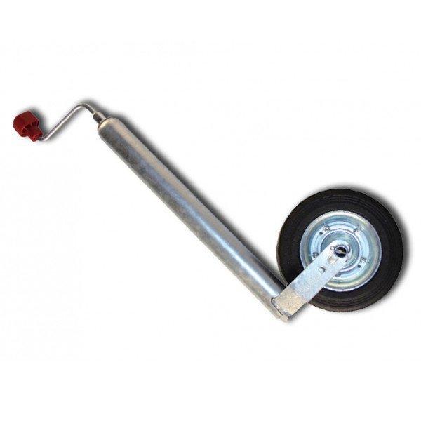 Опорное колесо AL-KO Plus