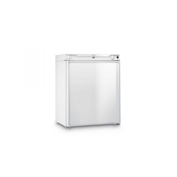 Холодильники Dometic серии RF 1