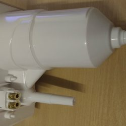 Фильтр для воды Truma 1