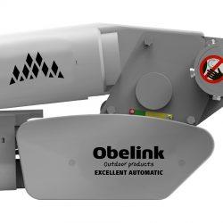 Hypercamp Obelink Automatic 1