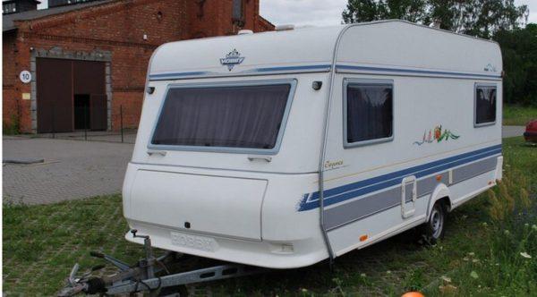 Hobby Deluxe 450 24