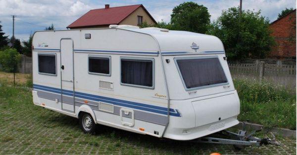 Hobby Deluxe 450