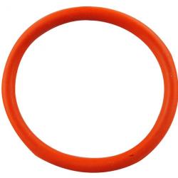 Уплотнительное кольцо Truma 35*5 мм