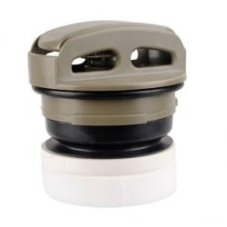 Вентиляционный клапан для кассеты Thetford C серии