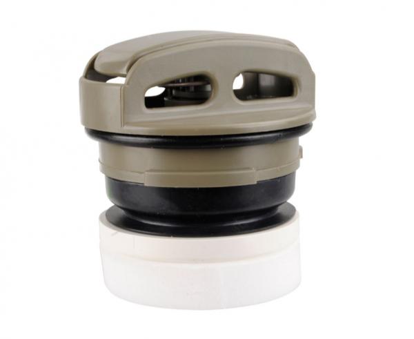 Прокладки вентиляционного клапана Thetford — купить онлайн с доставкой