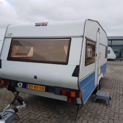 Polar 550