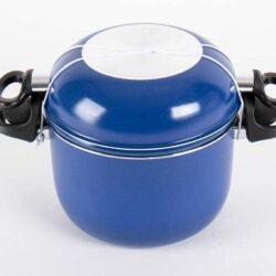 Посуда для кемпинга. 9 предметов 1