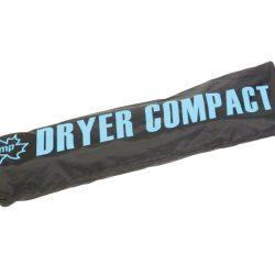 Сушилка для белья Bo-Camp Dryer Compact 1