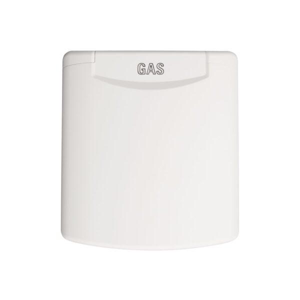 Лючки газовые 1