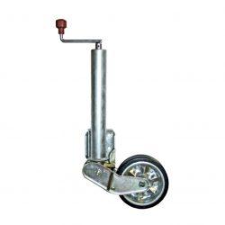 Опорное колесо AL-KO автоматическое 1