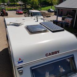 Cabby C51