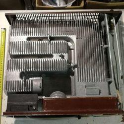 Truma Trumatic 1800S 1