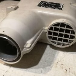 Truma Trumatic E1800