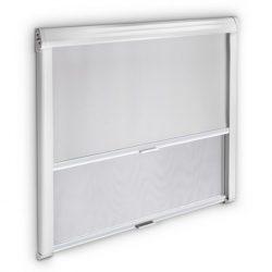 Фиксатор шторы для Dometic Rastrollo 3000 1