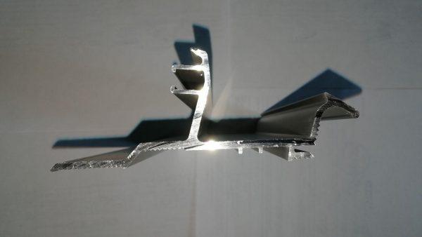 Адаптер Dometic PR для Crafter, Sprinter 1