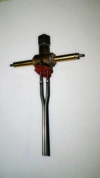 Электромагнитный клапан для Truma С4002-С6002