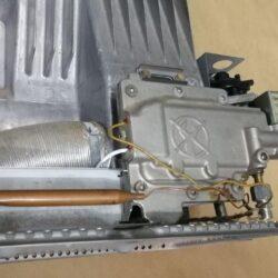 Truma S55T 1