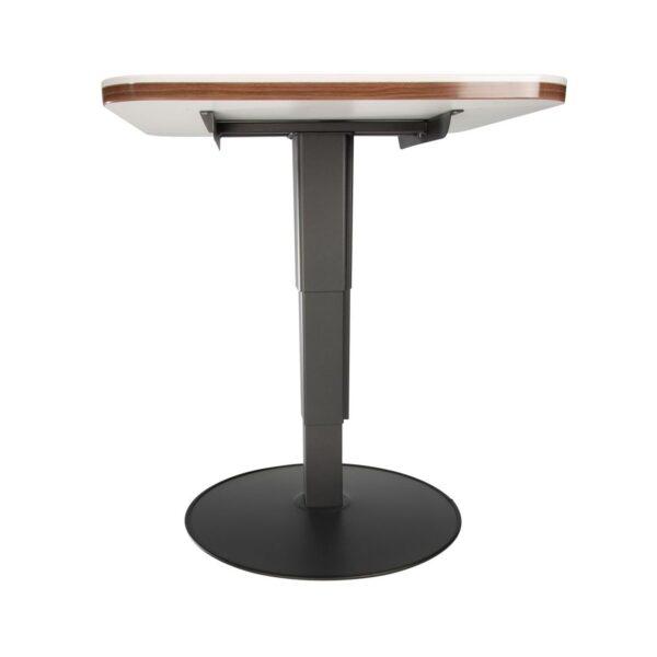 Рама стола телескопическая — купить онлайн с доставкой
