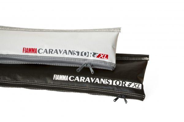 Fiamma Caravanstore 410XL