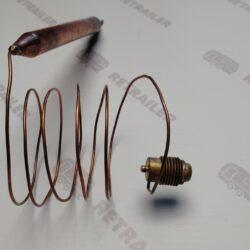 Фото — Сильфоный термостат для Truma 3002/3004 и 5002/5004 1