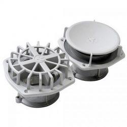 Транспортные заглушки для Truma S2200 1