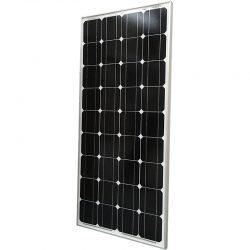 Солнечная панель Delta серии SM Монокристалл