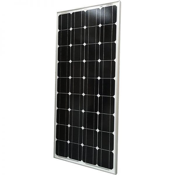 Солнечная панель Восток — купить онлайн с доставкой