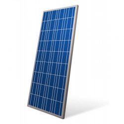 Солнечная панель Delta серии SM Поликрислалл