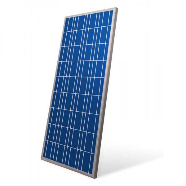 Солнечная панель Delta серии SM Поликрислалл — купить онлайн с доставкой