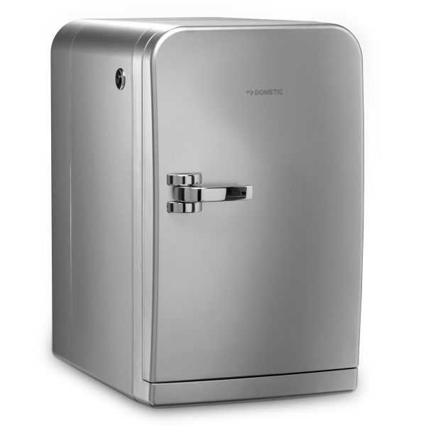 Dometic MyFridge MF-5M 1