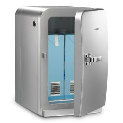 Dometic MyFridge MF-5M