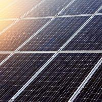 Солнечная батарея. Эффективно или нет?