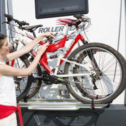 Fiamma Carry-Bike CL 1