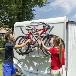 Fiamma Carry-Bike UL 1