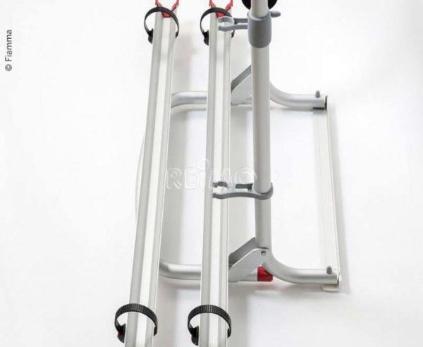 Fiamma Carry-Bike UL 48 1