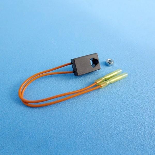 Аварийный термостат для Truma B10