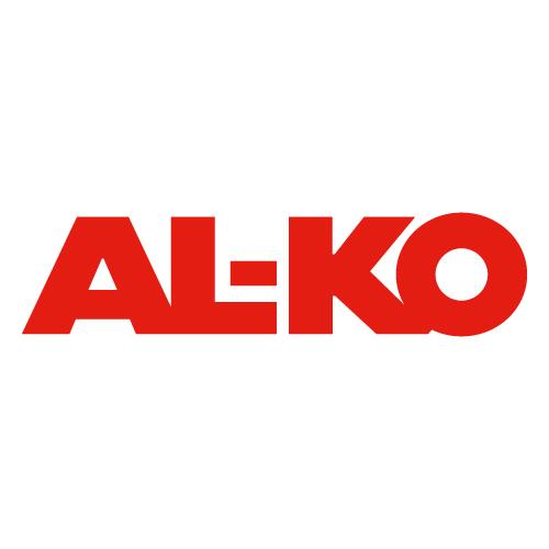 Логотип AL-KO