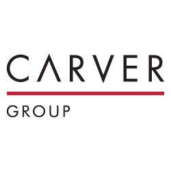 Логотип Carver