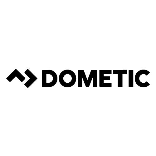 Логотип Dometic