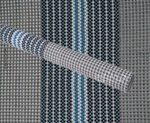 Коврик Arisol Luxus серый