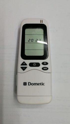 Dometic FreshJet 1100 1