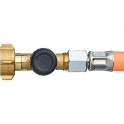 Газовый шланг Truma с защитой от разрыва 1