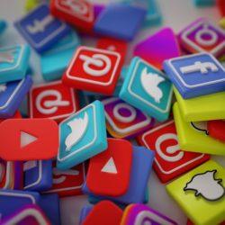 Retrailer в социальных сетях