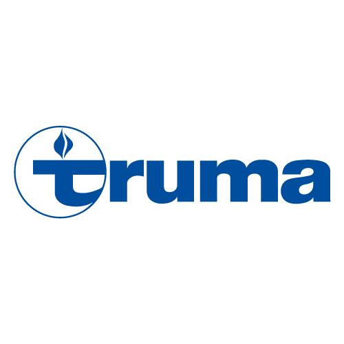 Логотип Truma