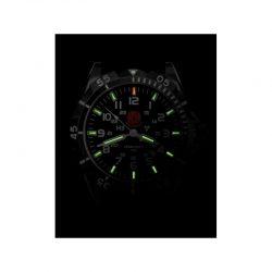 Фото — Защищенные часы Praetorian 7