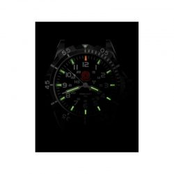 Фото — Защищенные часы Praetorian 8