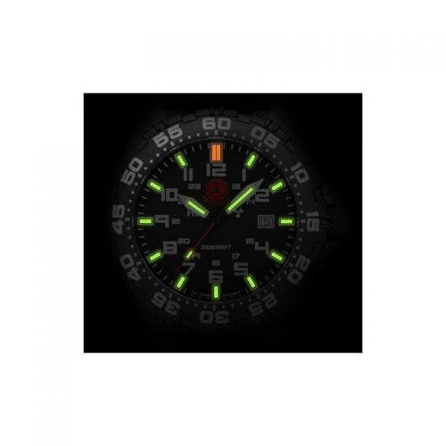 Защищенные часы Praetorian — купить онлайн с доставкой