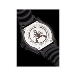 Фото — Защищенные часы Praetorian 5